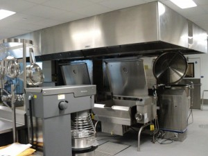 bpm food equipment